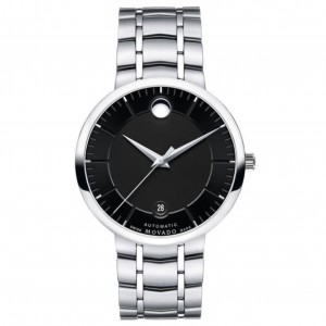 Đồng hồ Movado Nam 1881 Automatic 0606914 39,5mm