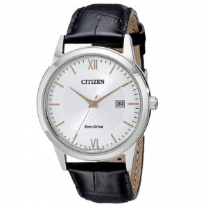 Đồng Hồ Citizen Nam Eco-Drive AW1236-11A 40mm