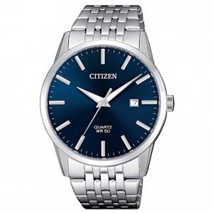Đồng hồ Citizen BL5000