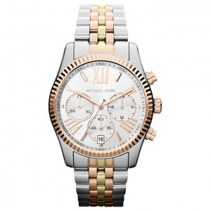 Đồng Hồ Michael Kors Nam Lexington MK5735 38mm