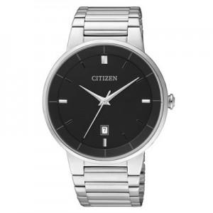 Đồng hồ Citizen Bl5010 đẹp đỉnh chất