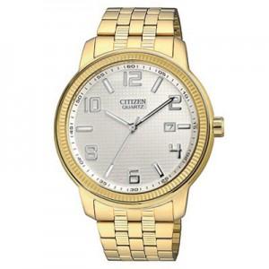 Mẫu đồng hồ Citizen Nam đẹp