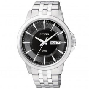 Đồng hồ Citizen BF 2011