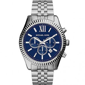 Đồng Hồ Michael Kors Nam Lexington MK8280 45mm