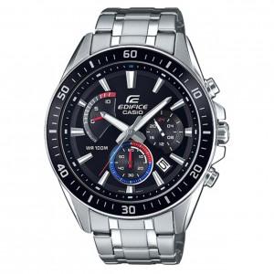 Mẫu đồng hồ Casio Edifice mà bạn nên biết