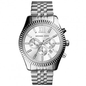 Đồng Hồ Michael Kors Nam Lexington MK8405 45mm