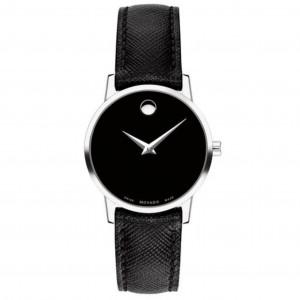 Đồng hồ MOvado nữ đẹp nhất 2020