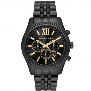 Đồng Hồ Michael Kors Nam Lexington MK8603 45mm