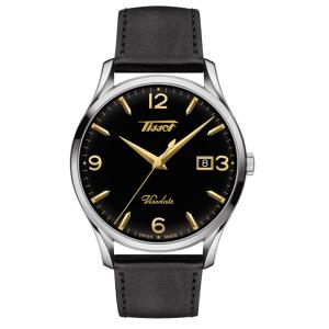 Đồng hồ Tissot Nam Tradition T063.610.16.037.00 42mm 7.000.000đ