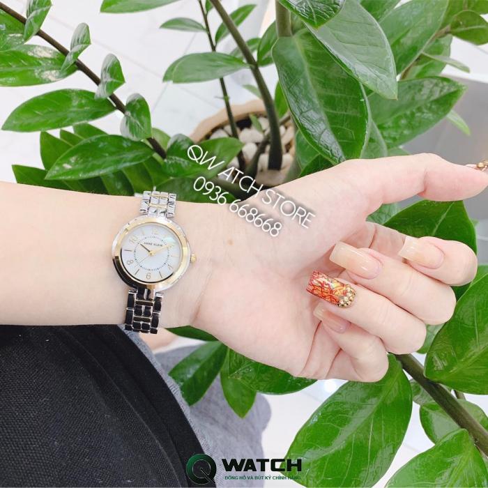 Đồng hồ nữ AK 3071 MPTT 28MM