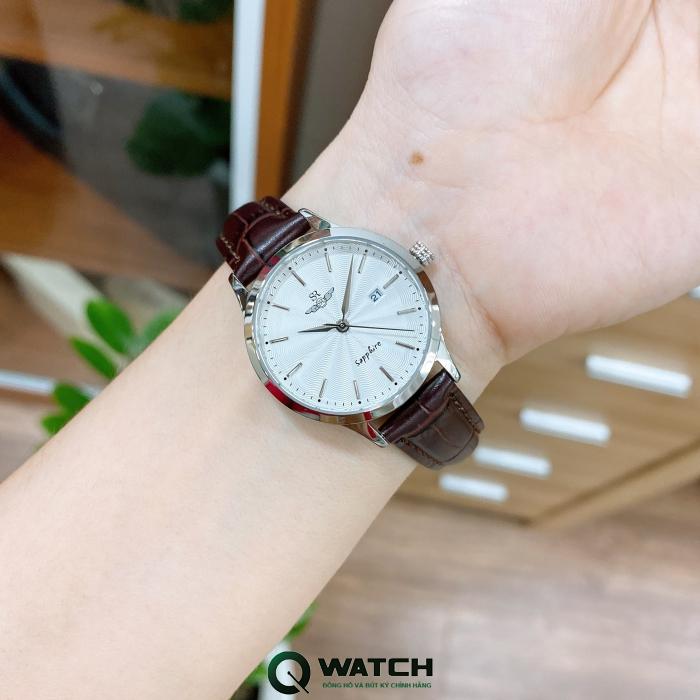 Đồng hồ SR Nữ SL1056.4102TE 30mm