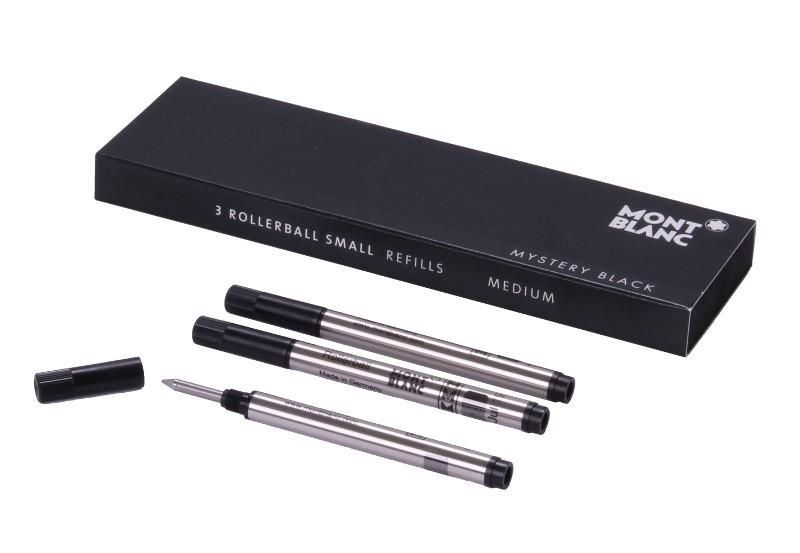 Ruột bút Rollerball Refill có giá vài trăm nghìn đồng
