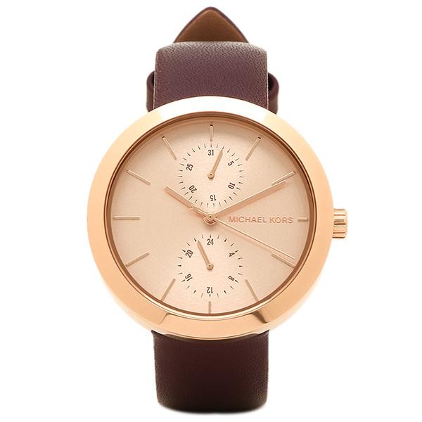 Đồng hồ Michael Kors giá bao nhiêu được nhiều người thắc mắc