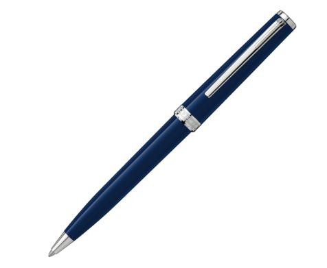 Các loại bút bi chính hãng