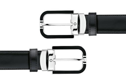 Cửa hàng thắt lưng montblanc tại tphcm lựa chọn hàng đầu dành cho bạn