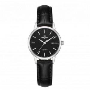Đồng hồ SRWATCH là hãng  đồng hồ nổi tiếng tại Nhật Bản