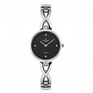 SRWATCH được coi là thương hiệu đồng hồ quốc dân