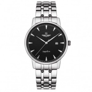 Qwatch.vn là địa chỉ cung cấp thương hiệu đồng hồ SRWATCH uy tín nhất hiện nay