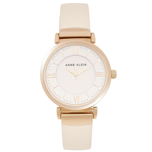 Đồng hồ Anne Klein chính hãng mẫu mã đẹp, hợp thời trang, thiết kế bắt mắt