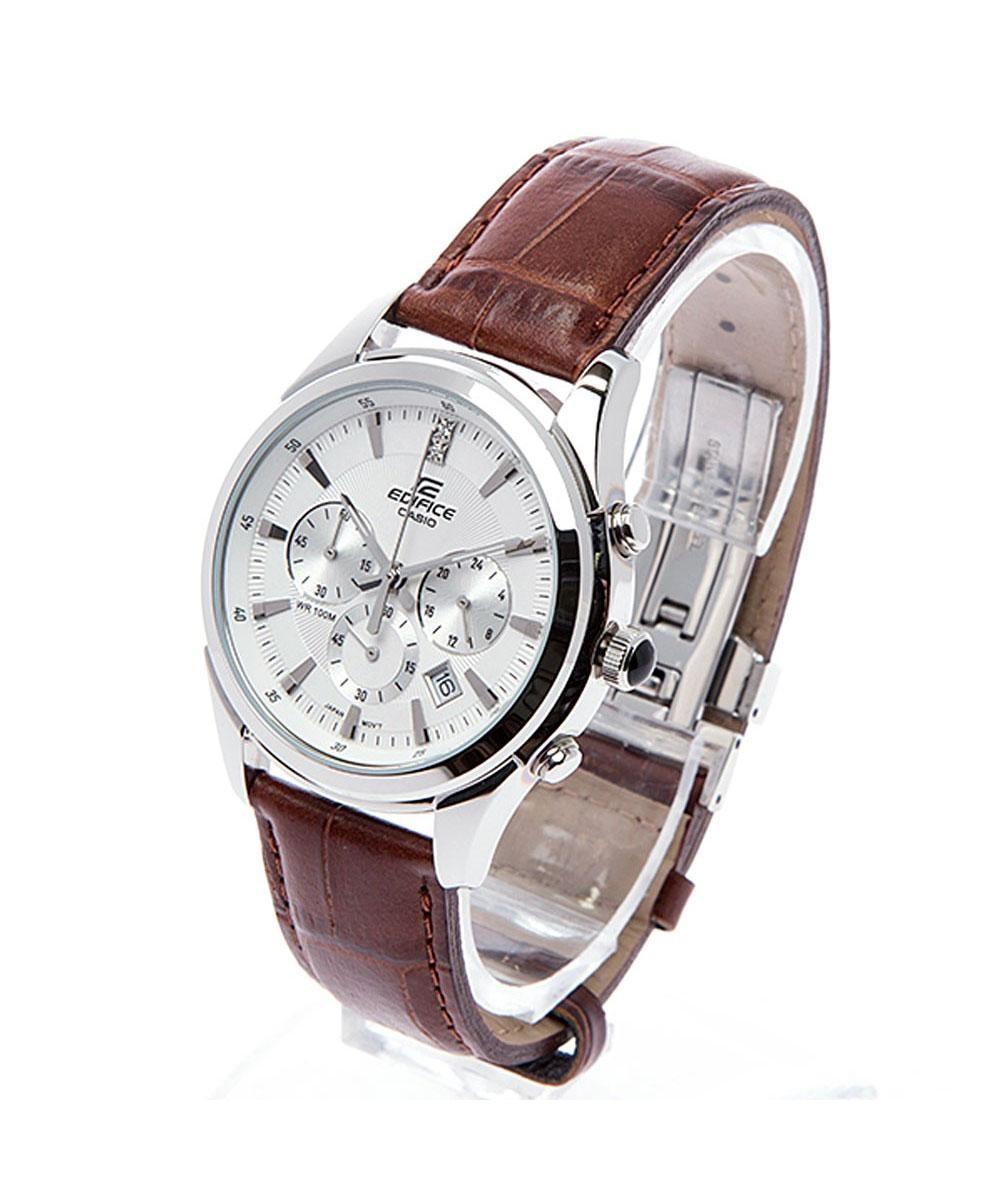 Các loại đồng hồ Casio chính hãng TPHCM đều nằm trong khoảng từ 700.000 đến 3 triệu đồng
