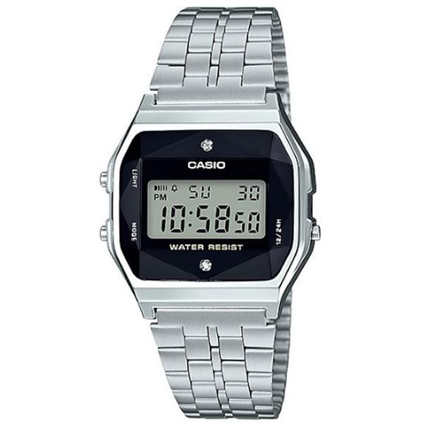 Qwatch là công ty phân phối các dòng sản phẩm đồng hồ Casio chính hãng chất lượng