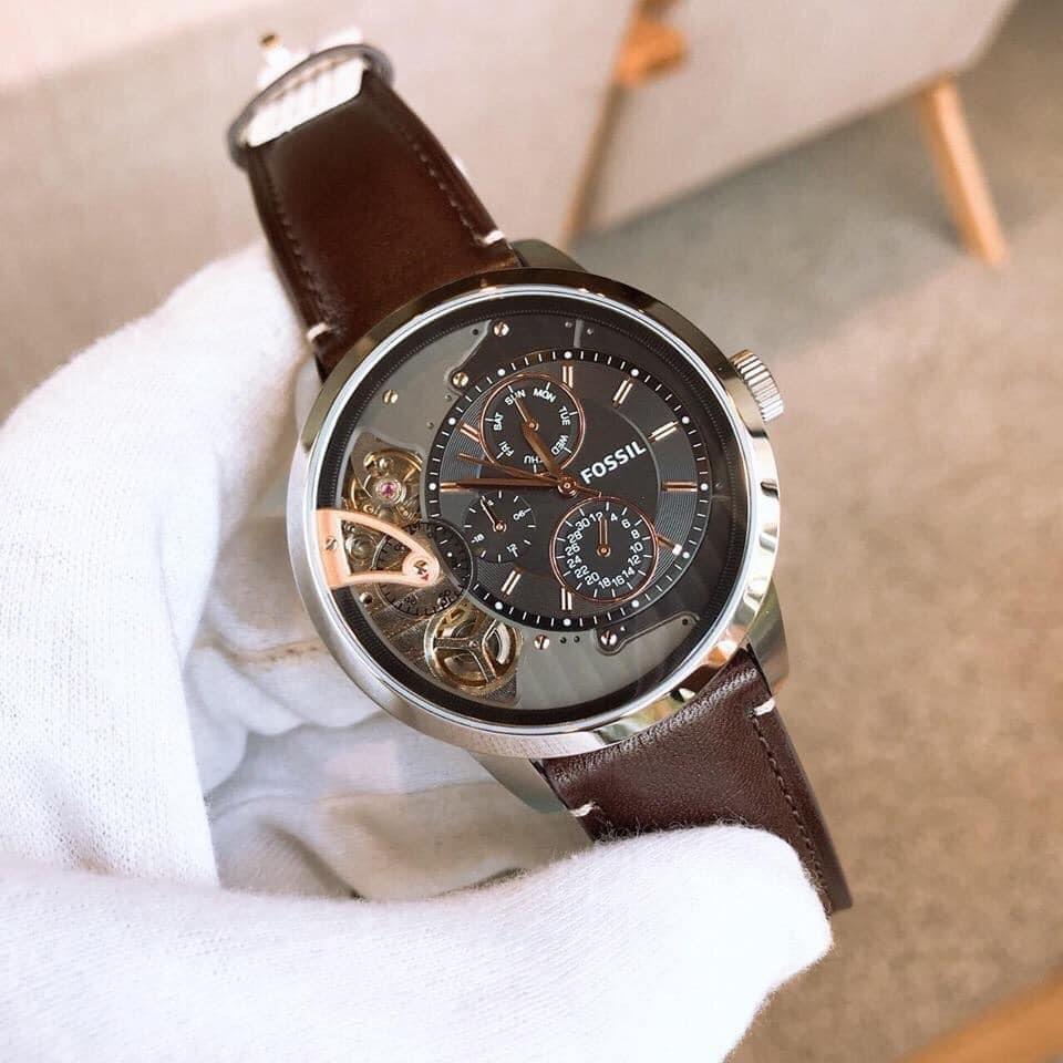 Đồng hồ ME1163