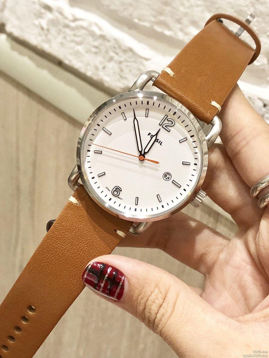 Đồng hồ Fossil FS5395