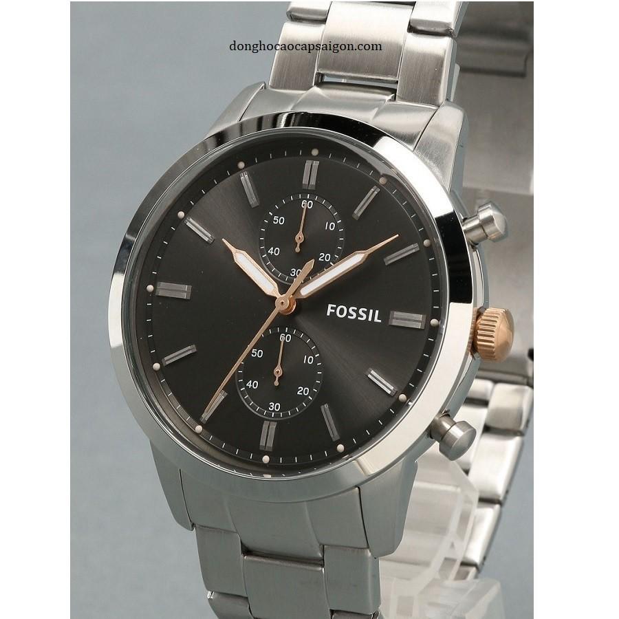 Đồng hồ Fossil FS5407