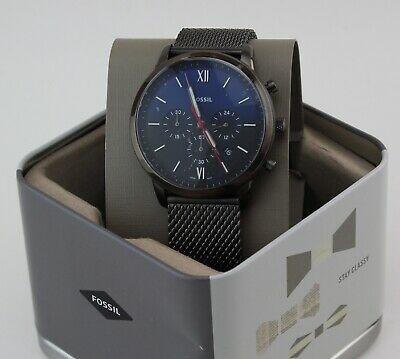 Đồng hồ Fossil FS5383