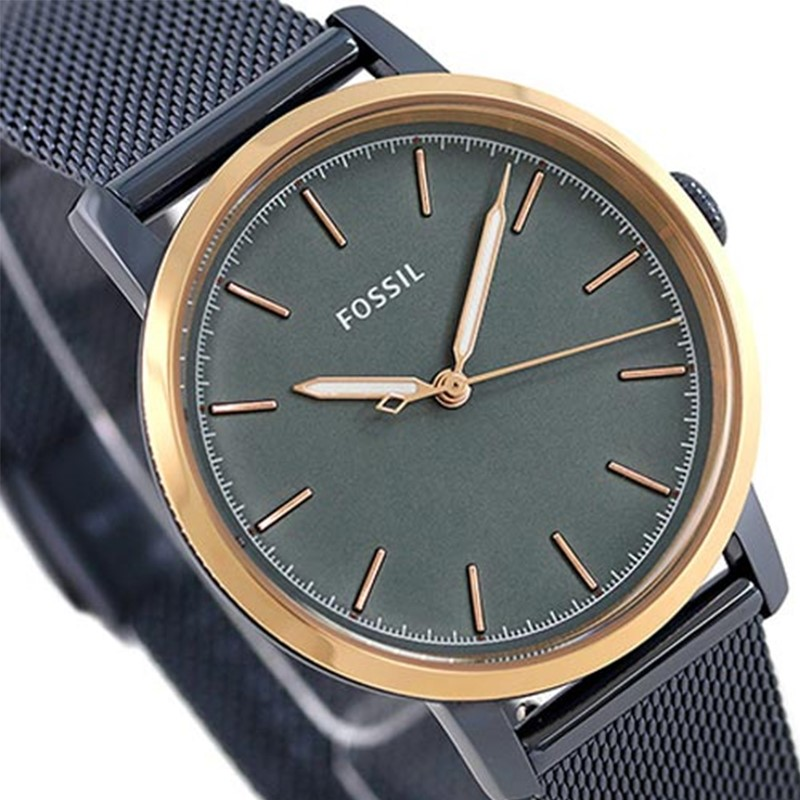 Đồng hồ Fossil ES4312