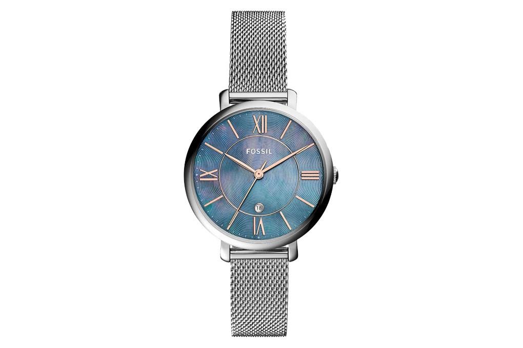Mẫu đồng hồ Fossil ES4322 dành cho nữ cực đẹp