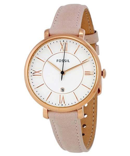 Đồng hồ Fossil ES3988 dành cho nữ