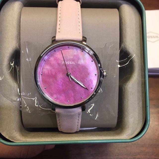 Đồng hồ Fossil ES4385