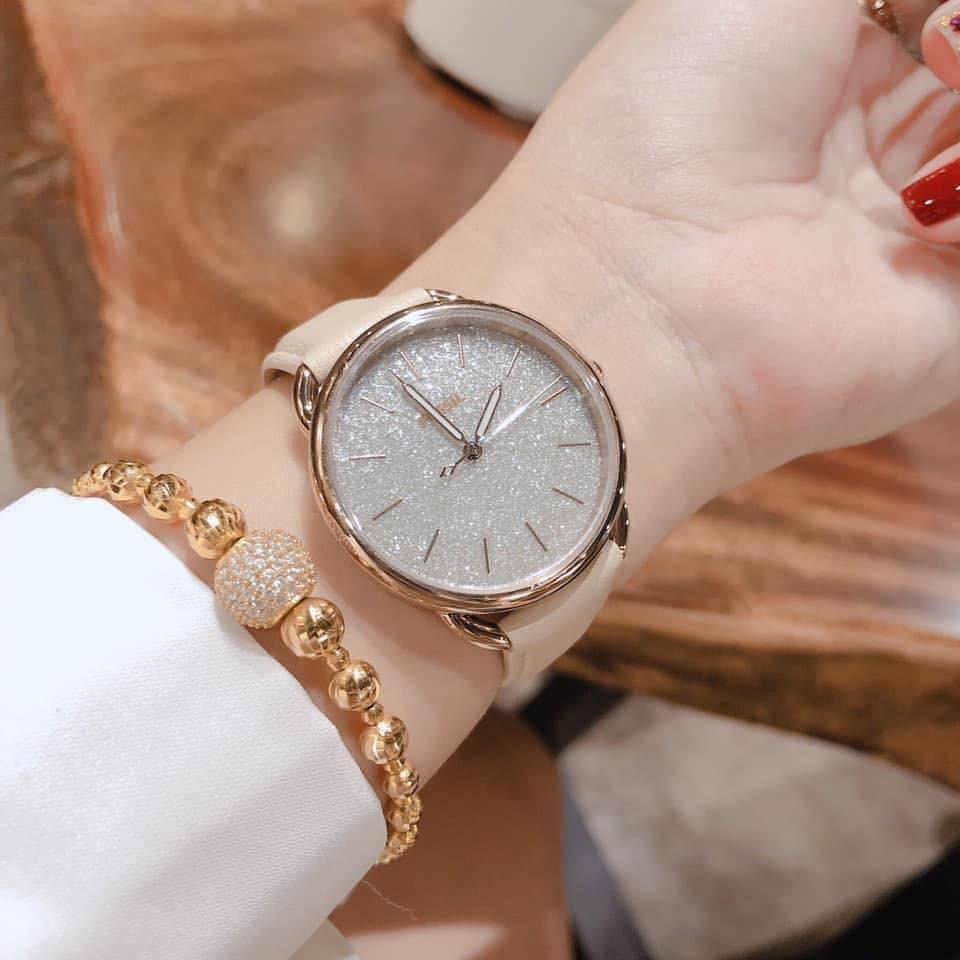 Đồng hồ Fossil ES4421