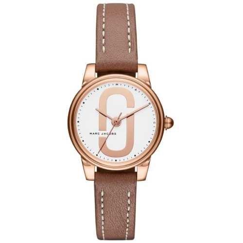 Chế độ bảo hành đồng hồ từ thương hiệu Marc Jacobs kéo dài đến 2 năm