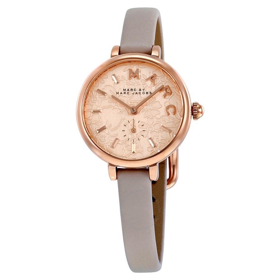 Dây da đồng hồ được sản xuất từ vật liệu cao cấp, độ bền tốt