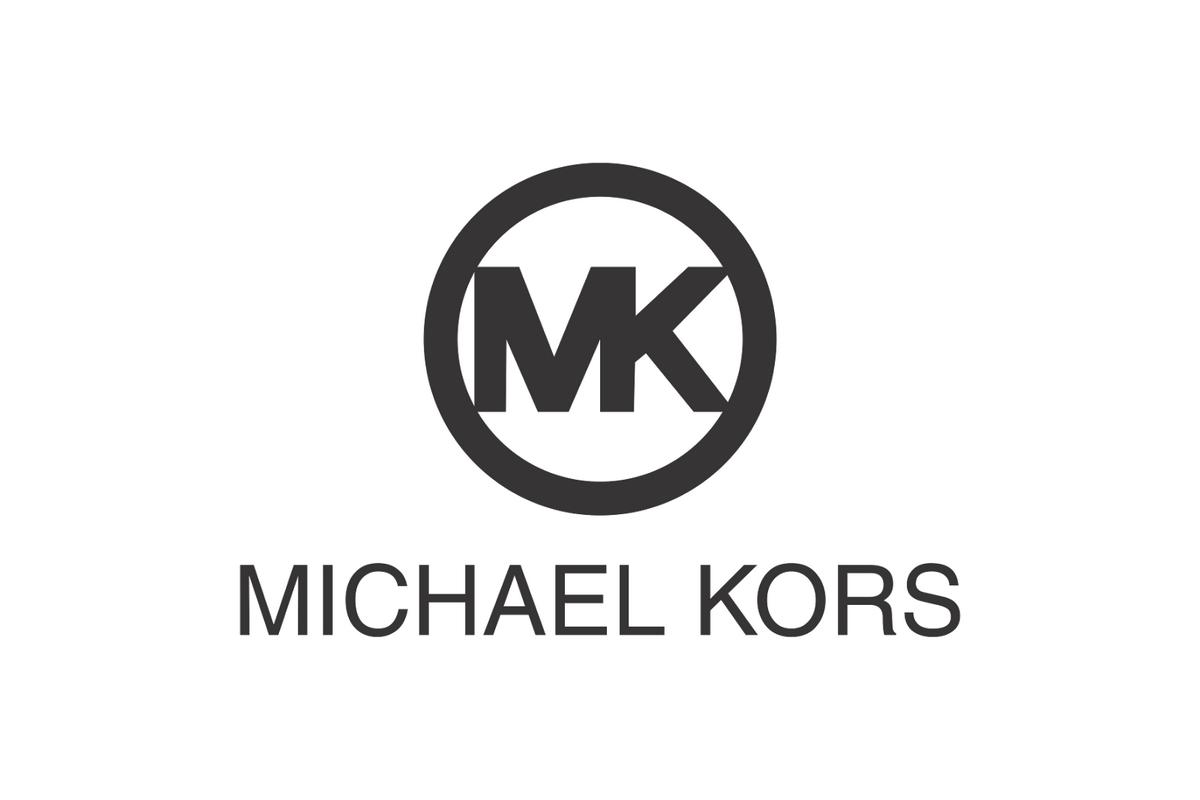 Thương hiệu Michael Kors nổi tiếng thế giới được nhiều người biết tới
