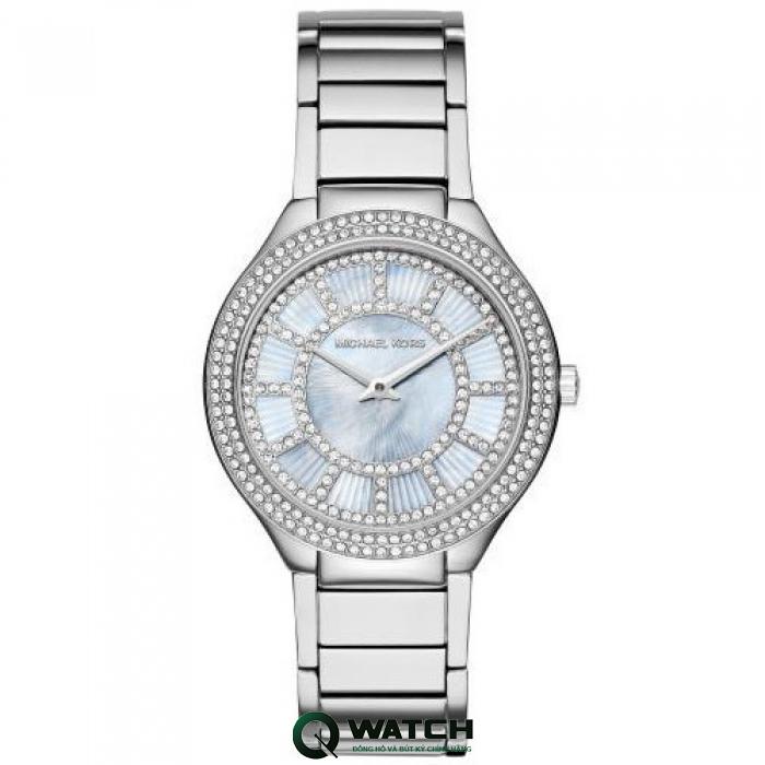 Michael Kors KERRY là một trong những mẫu đồng hồ nữ đang rất hot trên thị trường