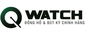 Qwatch Store là nơi đáng để bạn tin tưởng