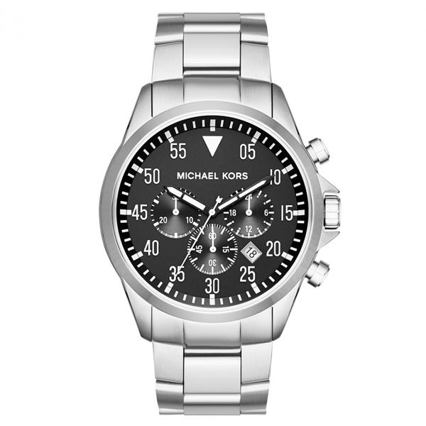 Đồng hồ Michael Kors nam MK8413 mang đến sự nam tính cho quý ông