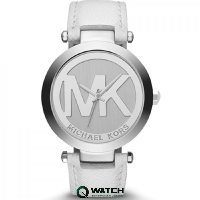 Qwatch đơn vị cung cấp đồng hồ Michael Kors cho nữ chất lượng, đảm bảo hàng chính hãng với mức giá tốt nhất