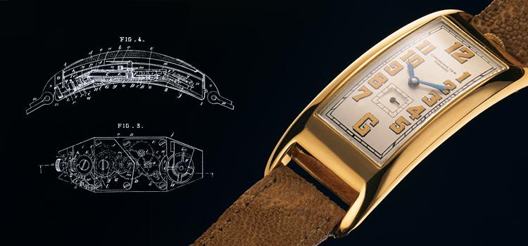 Đồng hồ Movado dây da toát lên phong cách lịch lãm, sang trọng