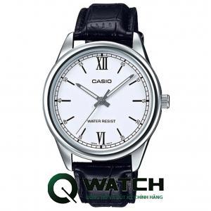 Qwatch là một trong những trung tâm bán đồng hồ Tissot chính hãng tại TPHCM