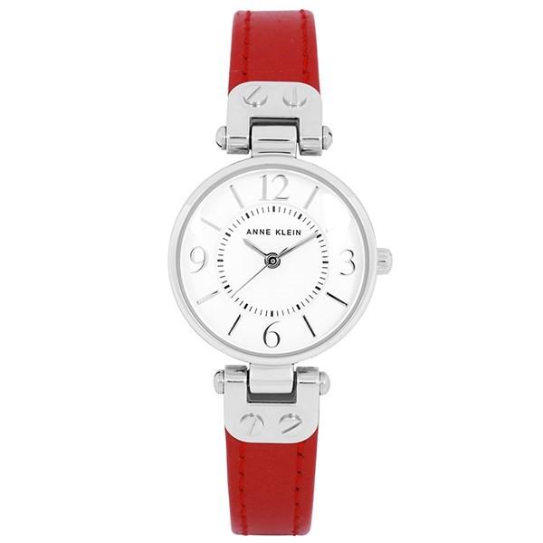 Đồng hồ Anne Klein 10/9443WTRD