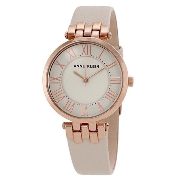 Đồng hồ Anne Klein AK/2618RGIV
