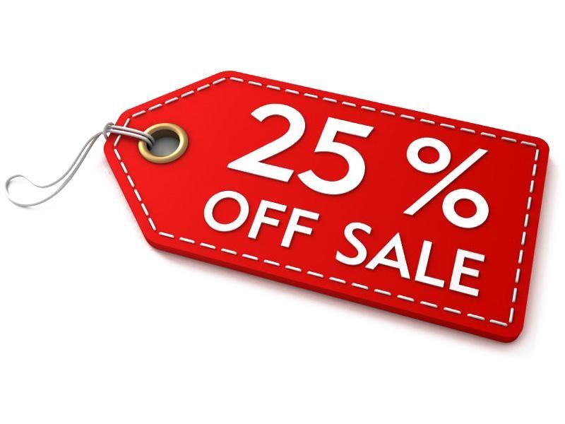 Sale off giảm giá 25% đồng hồ anne klein tại qwatch