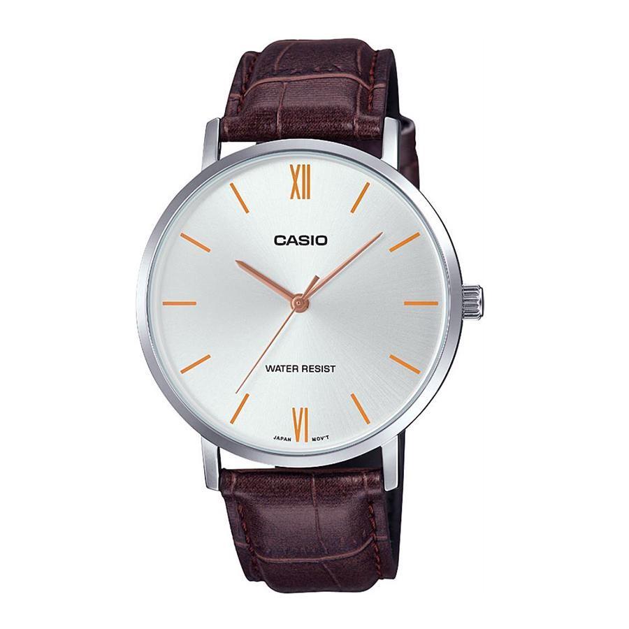 Mua đồng hồ Citizen chính hãng tại TPHCM ở đâu đảm bảo chất lượng?