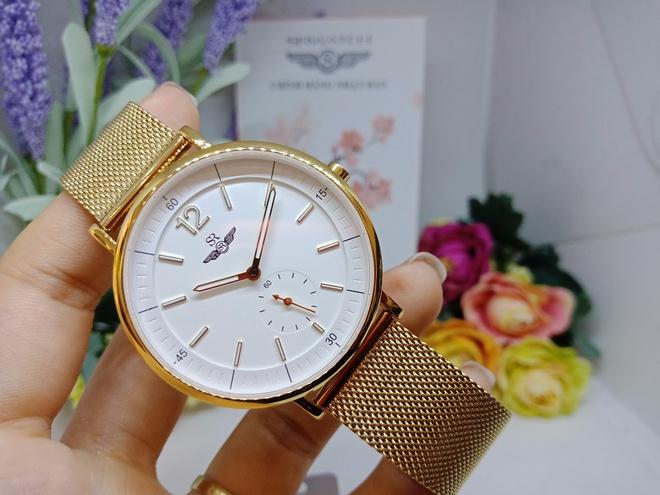 Đơn vị tư vấn giúp khách hàng chọn đồng hồ Swatch phù hợp với mình