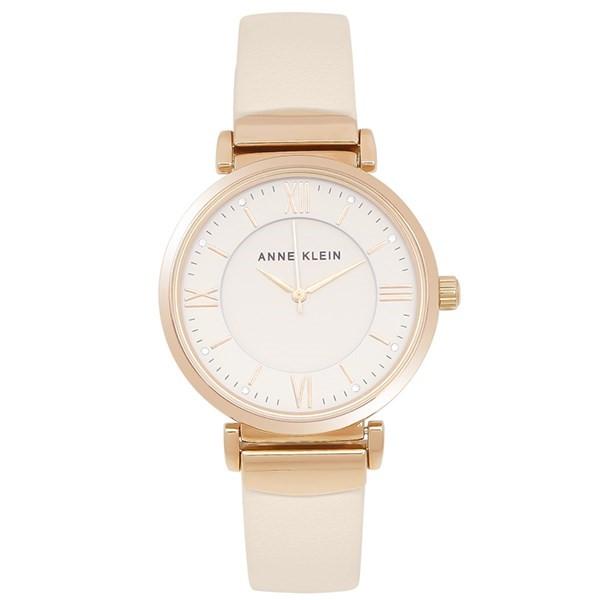 Đồng hồ Anne Klein xách tay chính hãng xuất xứ rõ ràng