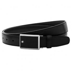 THẮT LƯNG MONTBLANC SAFFIANO BLACK 114421 được Qwatch tung ra thị trường với mức giá 5.700.000 VNĐ